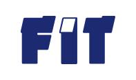 株式会社 フィット
